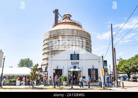 Magnolia Farms Is A Home Goods Store And Bakery In Waco Texas Created By Chip And Joanna Gaines Popular Diy Television Hosts Stock Photo Alamy,Thanksgiving Side Dishes