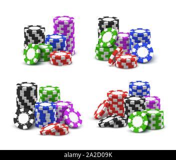 Gta 5 online casino glitch deutsch