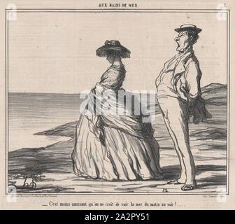 Print,September 9, 1859.jpg - 2A2PY51 - Stock Photo