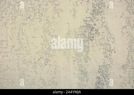 Decorate By Color BC1581907 Cream Cement Wallpaper