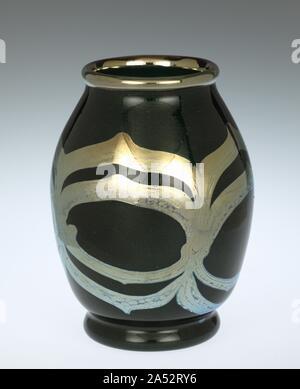 Vase, 1893. - Stock Photo