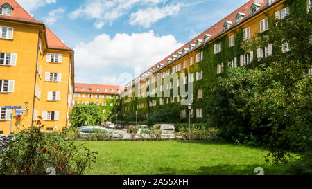 oktoberfest area in the german town of blumenau brazil stock photo 62380631 alamy