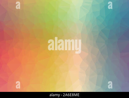 theme abstract background triangles trianglify colorful beautiful simple pattern design wallpaper illustration texture polygon low-poly graphic edges