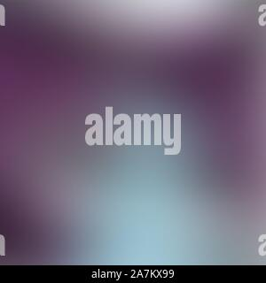 abstract vector background. layout for presentation. eps 10 - Stock Photo