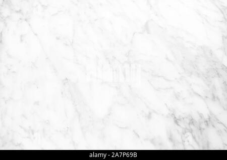 White marble texture abstract luxury beautiful decorating natural stone background pattern - Stock Photo