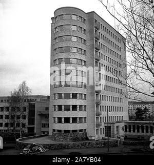 Lastenlinna Helsinki