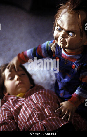 Download Film Childs Play 1988