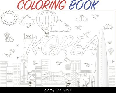 Park Coloring Pages   Penguin coloring pages, Coloring pages ...   320x399