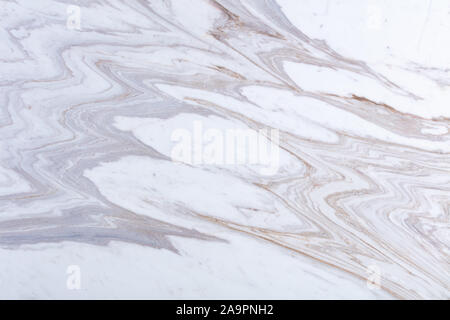 Elegant marble background for your new classic style interior. - Stock Photo
