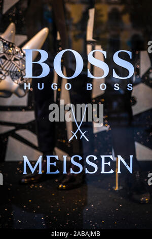 hugo boss black friday