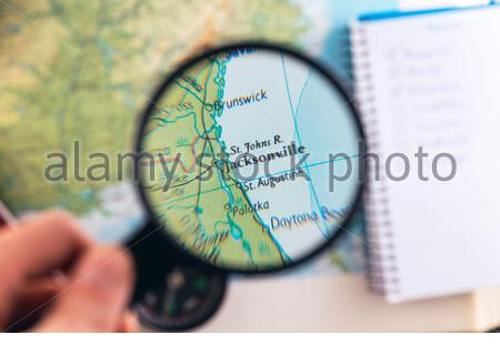 Search Magnifying Glass Icon - Cliparts.co