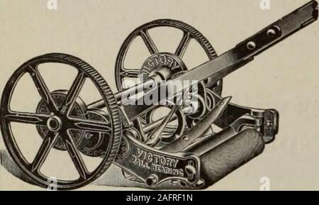 . Hardware merchandising August-October 1912. TOWNSEND MOWERS HAND MOWERS and HORSE MOWERS All Our Hand MowersAre Ball Bearing SENT ON THEIR MERITS Write for Catalog S. P. Townsend CEX Co. ORANGE. N. J. - Stock Photo