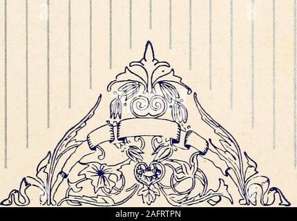 . Guide des adresses des Canadien-Francais de la Nouvelle- Angleterre. ave Thomas A rest. 359 CommercialLangelier L. F. R. com. 50 BroomfieldLanglois Alfred, 12 Dexter House• Alfred C. polisseur, 33 Yalentine John B. cigarier, 17 CambridgeLanier Jules, portier, 11 AndersonLanthier Alexandre, coll. 23 Eliot Louis P 125 MilkLapierre Benj, A commis, 25 Beacli• (Jeorges N. tailleur de pierre, 816 Al bany (xeorges N jr. 521 WashingtonLaPierre Elle H prof. St. BotolphLaplante Alp. charp. 66 E. Xewton Frank, maçon, arr. 437 Dudley? Joseph, Gare Union Léo, plâtrier, 8 LangdonLaPointe Wm. A. Hôtel Youn