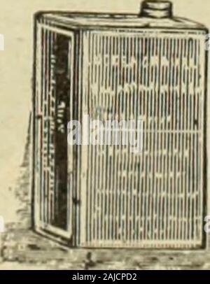 Le quincaillier (Juillet-Decembre 1905) . Poeles en Plaques dAcier Le Poele Walker Pilot manufacture aGrimsby, Ont., est sans contredit le meilleurpoele ofFert sur le marche pour donnerentiere satisfaction sous tons rapports.Avec ou sans Reservoir, Rayon eleve ouRecliaud eleve. DEMANDEZ NOTRE NOUVEAU CATALOGUE. TELEPHONES: G^n^pal, Bell Main 641. Offlee, 512. Appfes 6 p.m., Est 2314.Blapchands - - 964. LUDGER GRAVEL 22 ^ 28 Place Jacques-Cartier MONTREAL Negoeiant et ppoppietaire deLHUILE BALMORAL. Poup Essieux, Hapnais, Machines, Moulins a Coudpe,Engins, Dynamos, Cylindpes, &c. ^^lmoralO,,^ j - Stock Photo