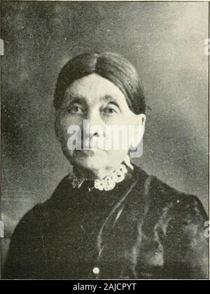 Descendants of William Scott of Hatfield, Mass., 1668-1906 and of John Scott of Springfield, Mass., 1659-1906 . Sylvia Gates. - Stock Photo