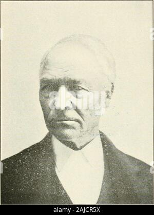 Descendants of William Scott of Hatfield, Mass., 1668-1906 and of John Scott of Springfield, Mass., 1659-1906 . Martin Gates. / NEW vORKpublic Lie-^ARY] - Stock Photo