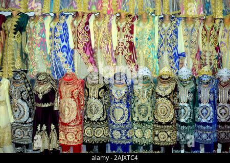 uzbekistan mail order bride