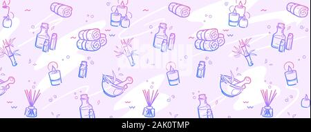 Therapy Icon On White Background Simple Element Illustration From Nature Concept Therapy Icon Symbol Design Stock Vector Image Art Alamy