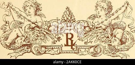 Katalog einer sammlung von werthvollen oelgemaelden älterer meister, antiquitatäen, modernen kunstgegenständen ..des Russischen forstmeisters Herrn RudPoempki . er-nehmen gegen Provision, die hei Oelgemälden, Antiquitäten, etc. meistmit 5%. bei Kupferstichen und Büchern aber in der Regel mit io°/cberechnet wird, die bekannten Buch- und Kunsthändler. Einige derHerren sind stets an den Tagen der öffentlichen Besichtigung imAuctionslocal zum Zwecke der Entgegennahme von Aufträgen an-wesend. Durch Fernspreeher können Auctionsjui (träge. Erhöhung oder Ermässigung derselben, nichtnommen werden; eben