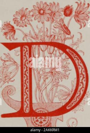 Catalogue de tableaux modernes de premier ordre, pastels, aquarelles, dessins : œuvres importantes de: Besnard, Bonvin, Carriere, Cazin, Corot, Daubigny, Daumier, Degas, Diaz, Forain, Harpignies, Lebourg, Meissonier, Millet, Monet, Puvis de Chavannes, Théodore Rousseau, Renoir, Sisley, etc.; sculptures par Barye, Carriés, Dalou, Gémito, Rodin . I Les Maîtres de lÉcole Française de [83o.. COROT i toutes les œuvres de <i»r<»t qui sontdécrites plus loin, la plupart ont figuréà lExposition du centenaire du maître au palais (ialliera. exposition qui fut.quoi que certains prétendent, une écla- - Stock Photo