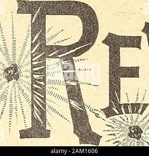 Canadian mining journal January-June 1905 .