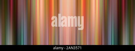 Abstract vertical lines background. Streaks are blurry in motion. - Stock Photo