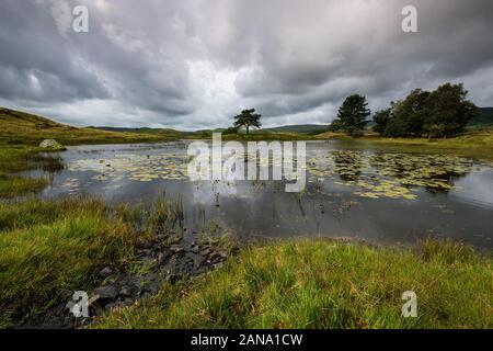 Lake District image