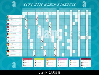 Belgium v England, European Championship Match, Group ...