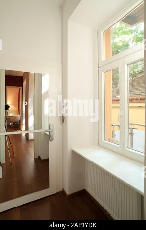 Wien, modernes Apartment - Vienna, modern Apartment
