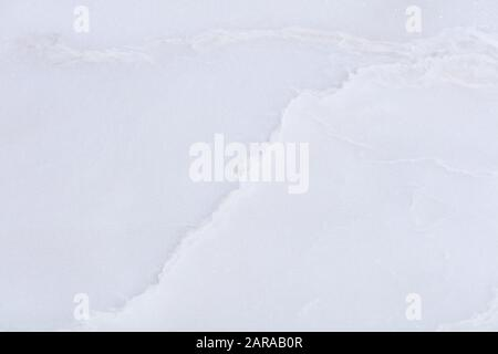 New classic marble texture for your awesome interior look, background for your style. - Stock Photo