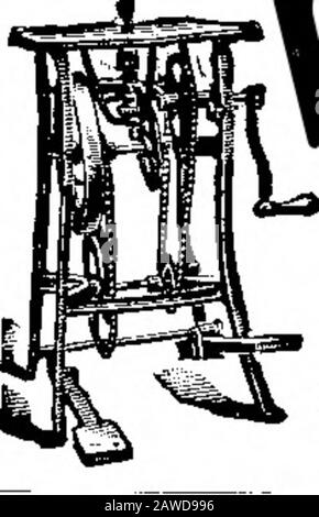 """Scientific American Volume 76 Number 13 (March 1897) . one time. Canadian patents may now be obtained by the in-ventors for any of the inventions named in the fore-going list, provided they are simple, at a cost of $40 each,f complicated the cost will be a little more. For full .,..-......... , """" ..instructions address Munn & Co., 361 Broadway, New Telephone transmitter, N. Lombard 578.520 York. Other foreign patents may also be obtained. © 1897 SCIENTIFIC AMERICAN, INC. 206 ^ft*pcriiscTncntj&. ORDINARY RATES. Inside Page, each insertion--75 cents a. lineBuck Page, each insertion - - - - SI.00 - Stock Photo"""
