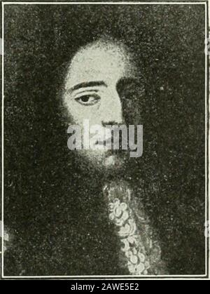 Ontario High School History of England . her queen, with William asher consort. William declined, however, to be gentlemanusher to his wife, and, in the end, William and Mary weredeclared king and queen, the survivor to rule alone, andthe executive power to rest with William while he lived. The Bill of Rights, 1689.—The Whigs insisted that Par-liament should draw up a statement of the rights of thenation which James had violated, and William and Maryaccepted this Declaration of Rights. Then the crown wasoffered to them, and the revolution was complete. Whena regular Parliament was sum-moned in
