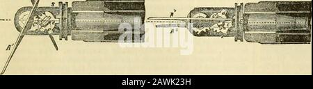 The Civil engineer and architect's journal, scientific and railway gazette . Fig. 3. w Fig. 4.. Fig. 5. - Stock Photo
