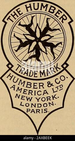 The Wheel and cycling trade review . 13-5 4—W. R. Blake, B. R. B. C 20 2:07-03 5—F. Nehrbas, P. W. C 19 2:07-10 6—E. E. Denniston, P. C. C 18 2:07-12 3-5 7—Ray Duer, P. W. C 17 2:13:30 8—Garrett Miller, P. W. C 16 2:13:31 9—J. Penseyres, B. R. B. C 15 2:13:34 2-5 10—E. Fox, B. R. B. C 14 2:13:373-5 11—Cal Paxson, P. W. C 13 2:13:40 12—W. S. Bertling, P. C. C 12 2:14:06 2-5 13—E. Weller, B. R. B. C 11 2:14:117 2-5 14—E. C. Haynes, P. C. C 10 2:14:13 2-5 15—George Box, P. W. C 9 2:18:43 4-5 16—W. D. Cleland, P. W. C 8 2:24:08 17—J. F. Higgins, P. C. C 7 2:24:09 2-5 18—W. Spang, C. C. C 6 2:24:16 - Stock Photo