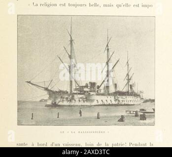 'Image taken from: Title: Le Pays des Pharaons. [With illustrations.] Author: BELLOC, J. T. de. Shelfmark: British Library HMNTS 10095.i.6. Page: 151 Place of Publishing: Paris Date of Publishing: 1890 Issuance: monographic Identifier: 000263675 Explore: Find this item in the British Library catalogue, 'Explore'. Download the PDF for this book (volume: 0) Image found on book scan 151 (NB not necessarily a page number) Download the OCR-derived text for this volume: (plain text) or (json) Click here to see all the illustrations in this book and click here to browse other illustrations published - Stock Photo