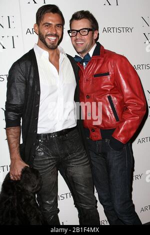 New York Ny Rachel Zoe At The Launch Of Covet Fashion Held At 82 Mercer In New York Akm Gsi August 27 2013 Stock Photo Alamy
