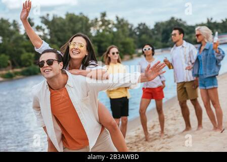 Irish personals for singles in Cavan - Spark! - Irelands Quality