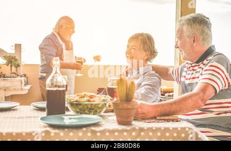 August | 2012 | Tyrone Tribulations |Old People Sitting Around Drinking