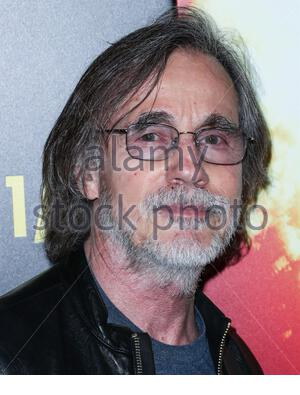 Beverly Hills, CA  - Jackson Browne Tests Positive for Coronavirus COVID-19.    Pictured here: Singer Jackson Browne arrives at the Los Angeles Premiere Of Briarcliff Entertainment's 'Fahrenheit 11/9' held at the Samuel Goldwyn Theater at The Academy of Motion Picture Arts and Sciences on September 19, 2018 in Beverly Hills.    Pictured: Jackson Browne    BACKGRID USA 25 MARCH 2020     BYLINE MUST READ: Image Press / BACKGRID    USA: +1 310 798 9111 / usasales@backgrid.com    UK: +44 208 344 2007 / uksales@backgrid.com    *UK Clients - Pictures Containing Children  Please Pixelate Face Prior T - Stock Photo
