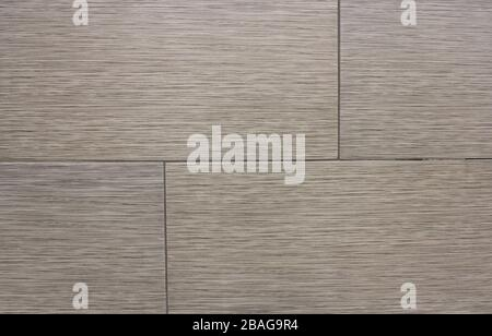 View of Ceramic With Black and White Patterns - Stock Photo
