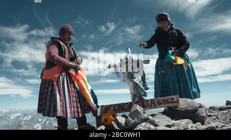 CHOLITAS (2019), directed by PABLO IRABURU and JAIME MURCIEGO. Credit: ARENA COMUNICACION/MINBRE PRODUCCIONES/NHK / Album - Stock Photo