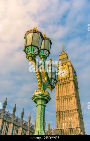 Beautiful London City, United kingdom,