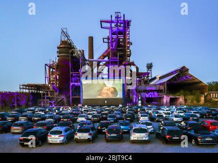 Cineplex Dortmund