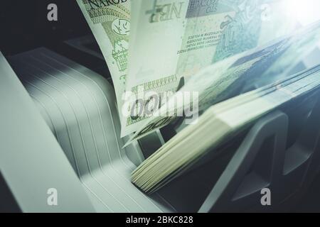 Leading 5 ML Ваша местная библиотека и счетная машинка для денег оборудование, что обязан извлекать каждый творец Java