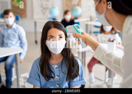 The New Normal After Covid 19 Contactless Delivery Text On Notepad With House Icon Concept Of Purchases During Isolation And Lockdown Stock Photo Alamy