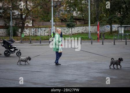 Czech streets 3