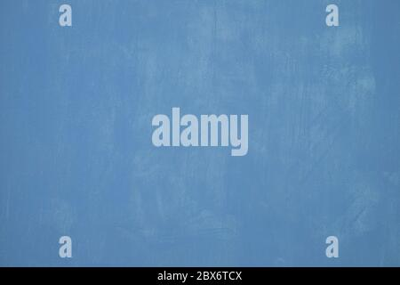 smooth background elegant graphic with teal blue blue chill and midnight blue color abstract waves illustration stock photo alamy smooth background elegant graphic with