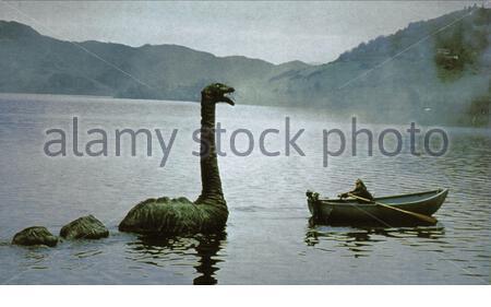 Dino Filmverleih
