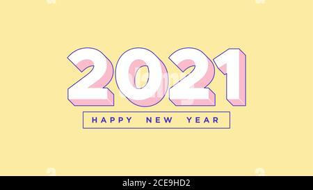 Happy Weekend 2021