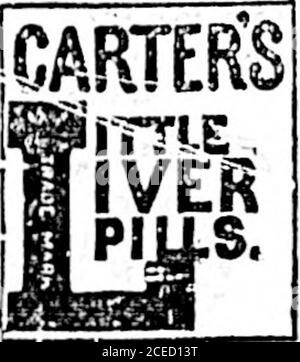 . Daily Colonist (1900-11-22). S» Pac-Slmllo Wrapper Below. Very oniall and os oasyto take as at: car. FOR HEADACHE.FOR DIZZINESS.FOR BILIOUSNESS.FORTORPID LIVER.FOR CONSTIPATION.FOR SALLOW SKM.FOR THE COMPLEXION , . OESram MU«THAVl<tOII*TUII», XS cSrti I Pnroly Ye^taMo^/«kv»?^^. l£0 CURE SICK HEADACHE-. 9 those who died, and thoso who lived.(Applause.) He asked the Kight Boy]Jiishop Cridge to move the first resoru-tiou, ••which was as folloys: Re It resolved, that in the opinion of thismeeting of the citlzeus of the-city of Vic-toria. It Is desirable to mark their deepseuse of gratitude a